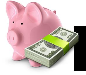 Cash advance selmer tn image 1